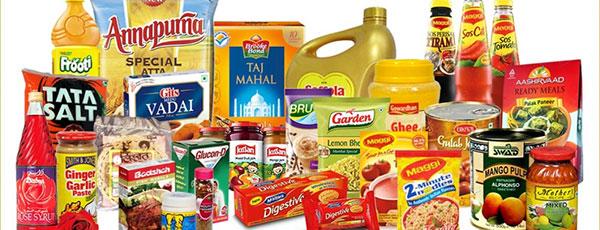Машины для фасовки пищевых продуктов